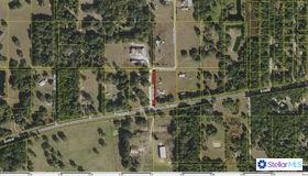 c-476 W, Bushnell, FL 33513