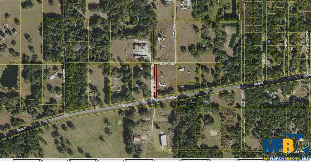 C-476 W, Bushnell, FL 33513 is now new to the market!