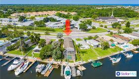 4905 Floramar Terrace, New Port Richey, FL 34652