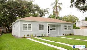 934 Vistabula Street, Lakeland, FL 33801