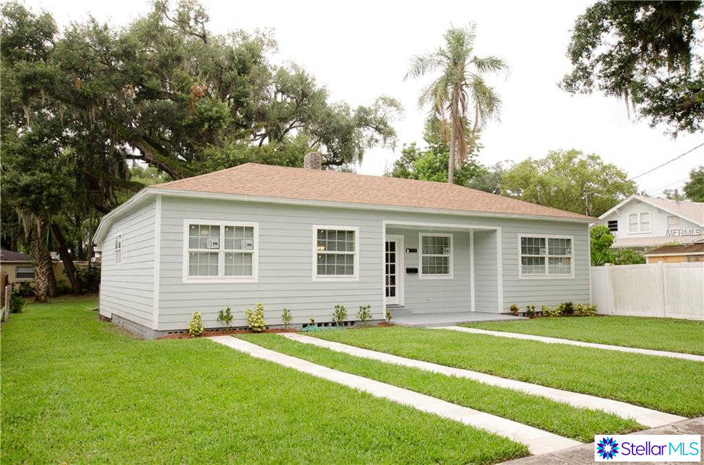 934 Vistabula Street, Lakeland, FL 33801 now has a new price of $199,500!