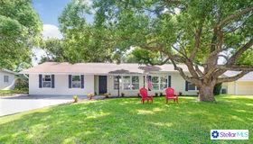 235 Maplewood Drive, Maitland, FL 32751