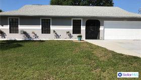 489 Theresa Blvd, Port Charlotte, FL 33954