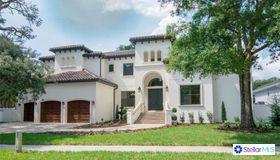 5011 S The Riviera Street, Tampa, FL 33609