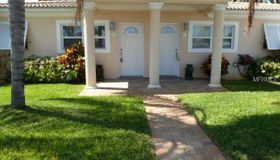 14915 N Bayshore Drive, Madeira Beach, FL 33708