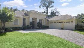 3275 Oakmont Terrace, Longwood, FL 32779