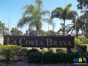 Another Property Sold - 523 Plaza Seville Court #47, Treasure Island, FL 33706
