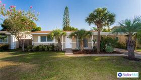 471 42nd Avenue NE, St Petersburg, FL 33703