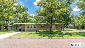 930 S Mills Avenue, Orlando, FL 32806