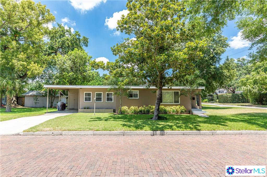 930 S Mills Avenue, Orlando, FL 32806 has an Open House on  Sunday, September 15, 2019 12:00 PM to 2:00 PM