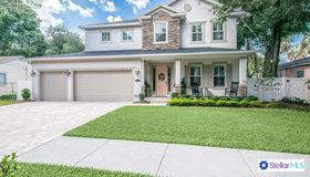 4316 W Tacon Street, Tampa, FL 33629
