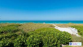 5275 Gulf Of Mexico Drive #204, Longboat Key, FL 34228