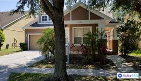 13744 Eden Isle Boulevard, Windermere, FL 34786
