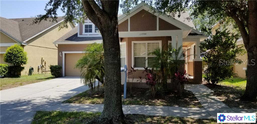 13744 Eden Isle Boulevard, Windermere, FL 34786 now has a new price of $319,900!