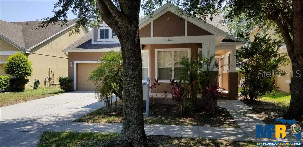 13744 Eden Isle Boulevard, Windermere, FL 34786 is now new to the market!