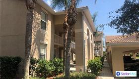 1011 Fairwaycove Lane #202, Bradenton, FL 34212