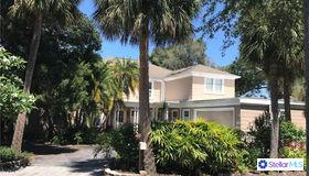813 Hudson Avenue, Sarasota, FL 34236