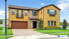 14240 Creekbed Circle, Winter Garden, FL 34787