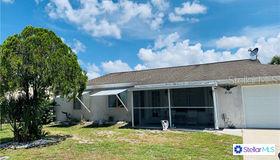 8138 San Jacinto Ave., North Port, FL 34287