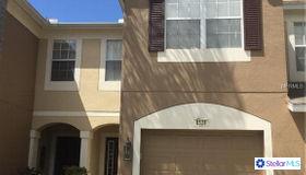 8528 Sandy Beach Street, Tampa, FL 33634