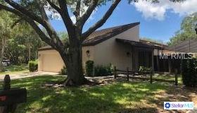 3843 Glen Oaks Manor Drive #181, Sarasota, FL 34232