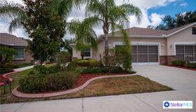 4222 Lenox Boulevard, Venice, FL 34293
