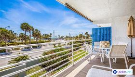 555 Benjamin Franklin Drive #5, Sarasota, FL 34236