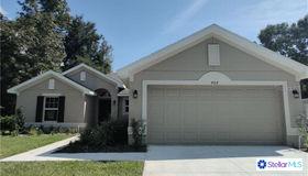 402 Ashton Woods Lane, Leesburg, FL 34748