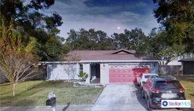6811 Circle Creek Drive, Pinellas Park, FL 33781