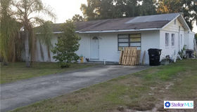 335 May Street, Orange City, FL 32763