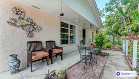 3001 42nd Street W, Bradenton, FL 34205