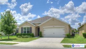 15722 High Bell Place, Bradenton, FL 34212