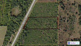 sw CO Road 769, Arcadia, FL 34269