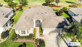 1121 Pendleton Circle, The Villages, FL 32162