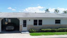 12400 Park Boulevard #619, Seminole, FL 33772