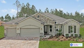 7968 134 Street, Seminole, FL 33776