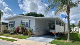 1100 S Belcher Road #45, Largo, FL 33771