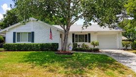 12119 Fieldstone Lane, Bayonet Point, FL 34667