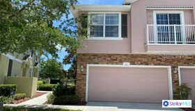 5029 5th Way N, St Petersburg, FL 33703