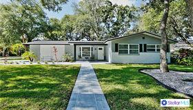 1021 Oak Circle, Palm Harbor, FL 34683