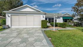 17606 Se 93rd Carson Terrace, The Villages, FL 32162