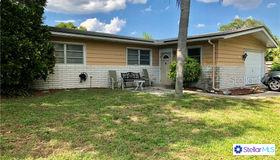 3165 Browning Street, Sarasota, FL 34237