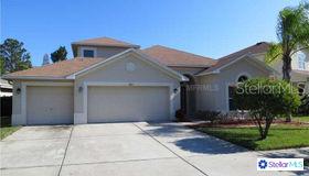 7837 Stoneleigh Drive, Land O Lakes, FL 34637