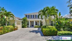 713 Islebay Drive, Apollo Beach, FL 33572