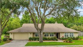 220 E Hornbeam Drive, Longwood, FL 32779