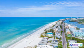 19725 Gulf Boulevard #22, Indian Shores, FL 33785