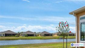 721 Chipper Drive, Sun City Center, FL 33573