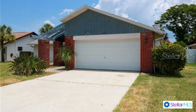 4559 Ingersol Place, New Port Richey, FL 34652