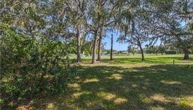 13432 Knotty Lane, Hudson, FL 34669