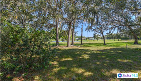 13432 Knotty Lane, Hudson, FL 34669